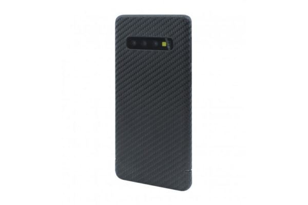 Nevox-CarbonSeries-Cover-Samsung-Galaxy-S10-1