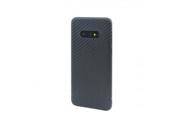 Nevox-CarbonSeries-Cover-Samsung-Galaxy-S10e-1