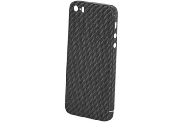 Nevox-CarbonSeries-iPhone-5-Backcover-2