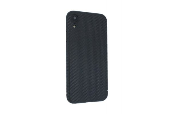 iphone-xr-carbon-case-1