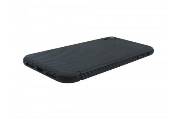 iphone-xr-carbon-case-5