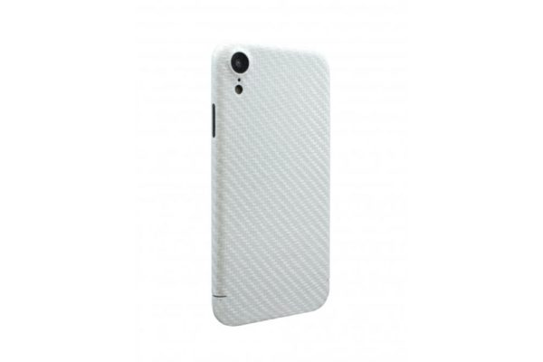 iphone-xr-carbon-case-perlmutt-1