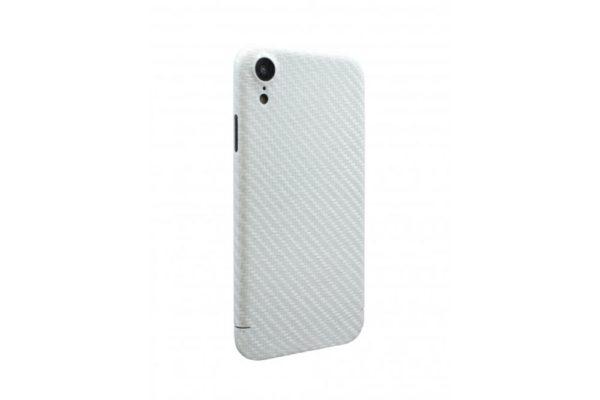 iphone-xr-carbon-case-perlmutt-1
