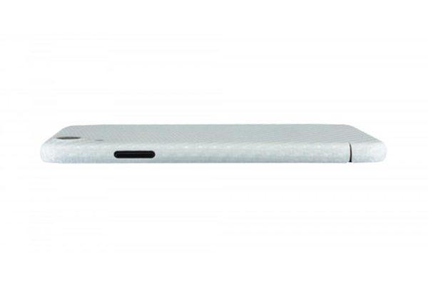 iphone-xr-carbon-case-perlmutt-2