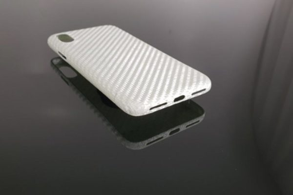 iphone-xs-carbon-case-perlmutt-1