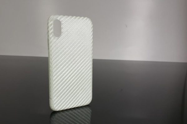 iphone-xs-carbon-case-perlmutt-2