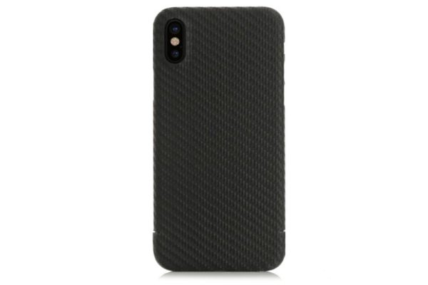 iphone-xs-max-carbon-case-1