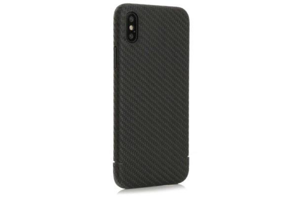 iphone-xs-max-carbon-case-2