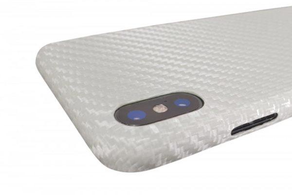 iphone-xs-max-carbon-case-perlmutt-2