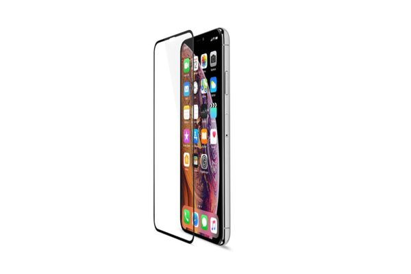 Artwizz-CurvedDisplay-V2-Displayschutz-100%-Glas-iPhone-Xs-Max-Transparent