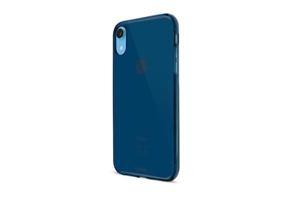 Artwizz-NoCase-unsichtbare-ultradünne-Case-UV-Resistenz-iPhone-XR- Spaceblue