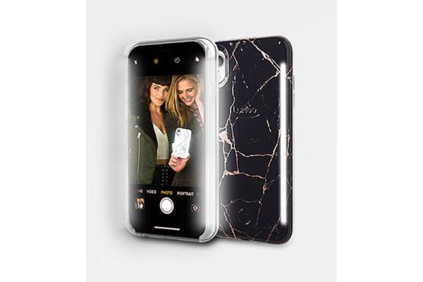 LuMee-Duo-Marble-Das-Selfie-Case-1