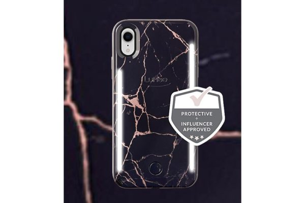 LuMee-Duo-Marble-Das-Selfie-Case-2