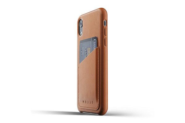 Mujjo-Full-Leather-Wallet-Case-Edle-Ledertasche-iPhone-Xr-Kreditkartenfach-braun-2