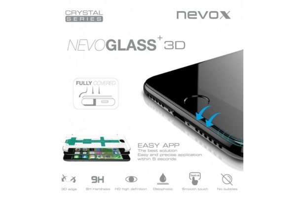 NEVOGLASS-3D-iPhone-8-7-6-6s-curved-Glass-EASY-APP