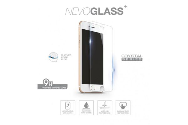 NEVOGLASS-iPhone-6-6s-7-8-tempered-Glass