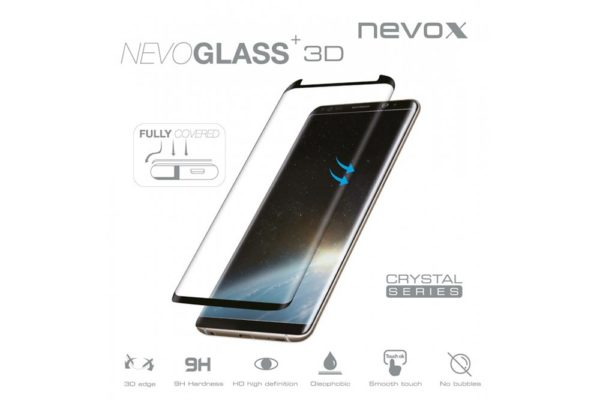 NEVOGLASS-3D-Huawei-30-Pro-curved-Glass-EASY-APP