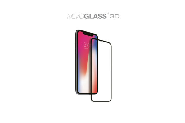 NEVOGLASS-3D-iPhone-11-curved-Glass