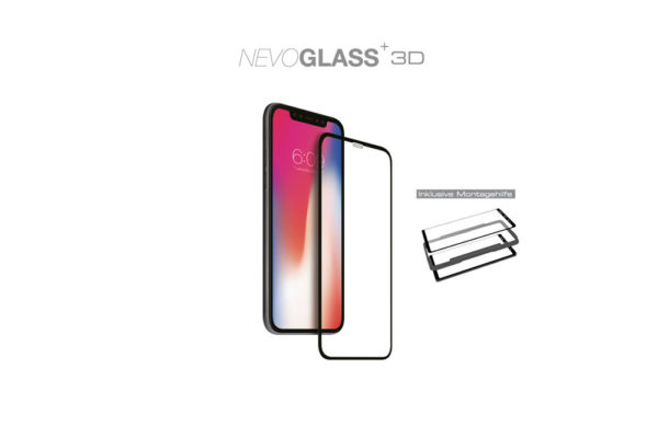 NEVOGLASS-3D-iPhone-11-curved-Glass-EASY-APP