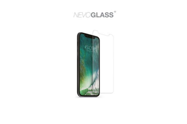NEVOGLASS-iPhone-11-tempered-Glass