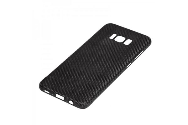 Nevox-CarbonSeries-Cover-Samsung-Galaxy-S8+