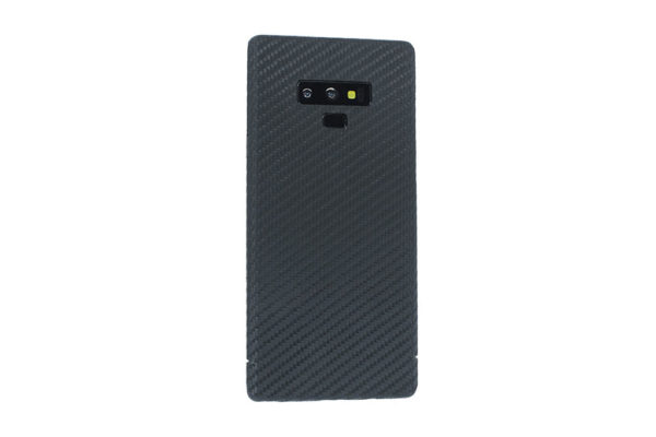 Nevox-CarbonSeries-Samsung-Galaxy-Note-9-Backcover
