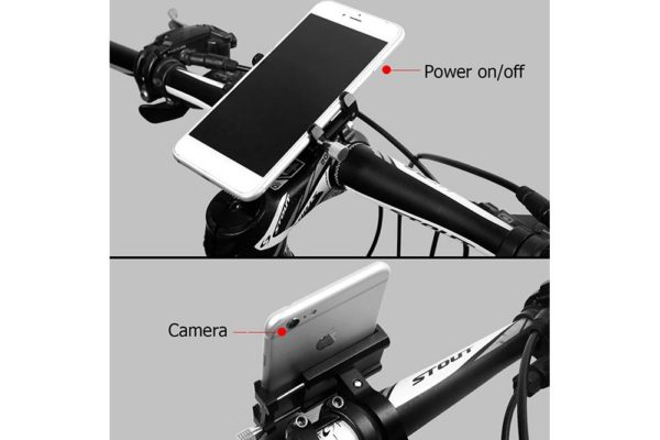 Smartphone-Fahrradhalter10