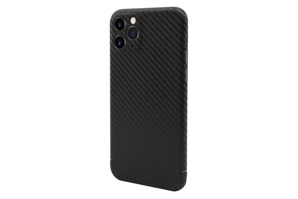 iphone-11-nevox-carbon-case-1