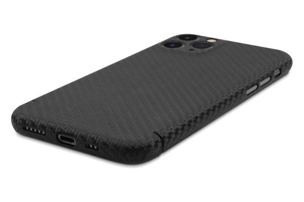 iphone-11-nevox-carbon-case-5