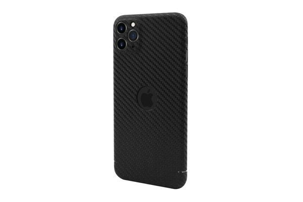 iphone-11-nevox-carbon-case-logo-1