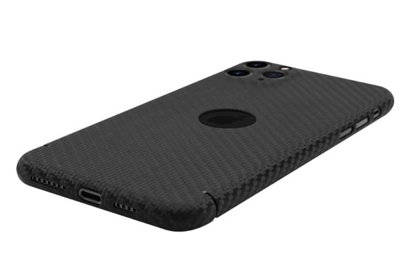 iphone-11-nevox-carbon-case-logo-5