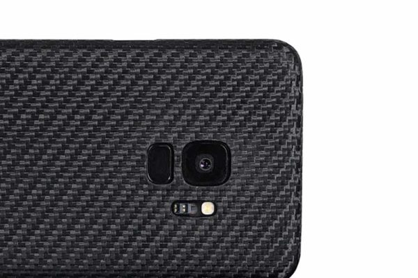 nevox-samsung-galaxy-s9-carbon-cover-huelle-1