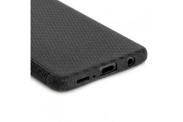 iPhone 11 Pro Backcover