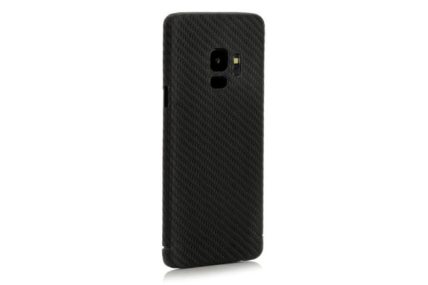 nevox-samsung-galaxy-s9-carbon-cover-huelle