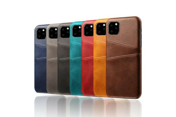 Bridge94-Echtleder-PU-wallet-case-abdeckung-iphone-11-Pro-2