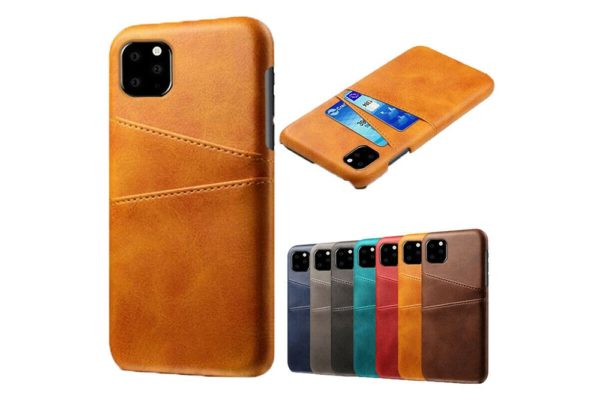 Bridge94-Echtleder-PU-wallet-case-abdeckung-iphone-11-Pro