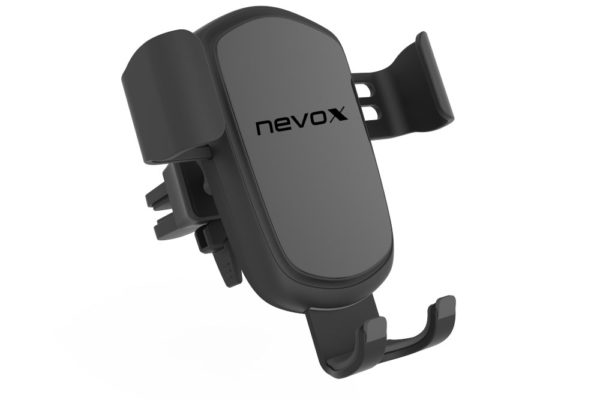 Nevox-Wireless-Car-Auto-Fast-Charger-Kabellose-laden-QI-10W