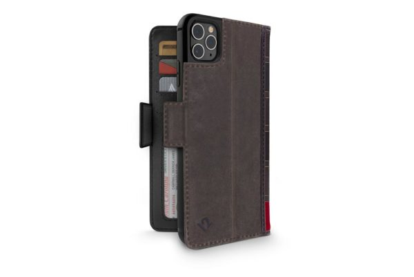 Twelve-South-BookBook-iPhone-11-Pro-braun