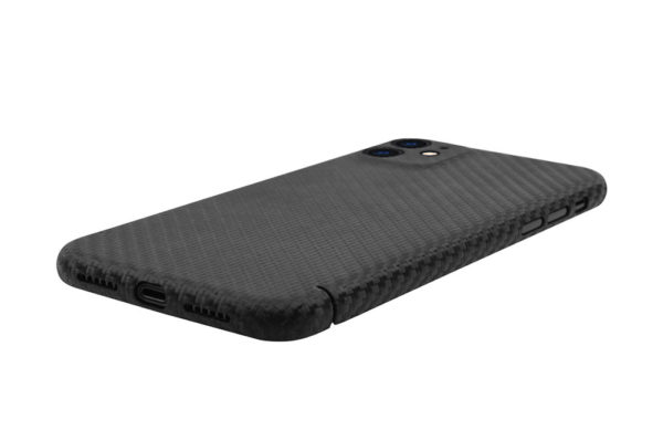 iphone-11-nevox-carbon-case-3