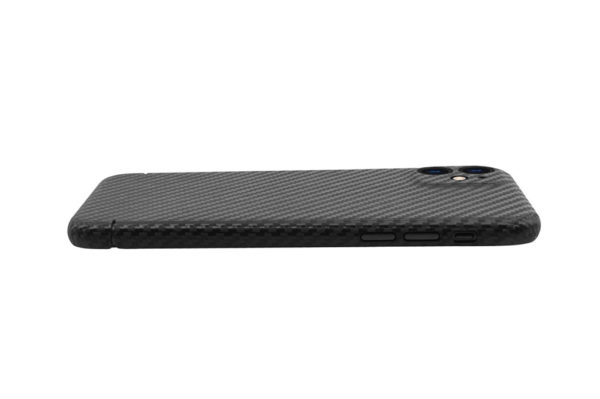 iphone-11-nevox-carbon-case-5