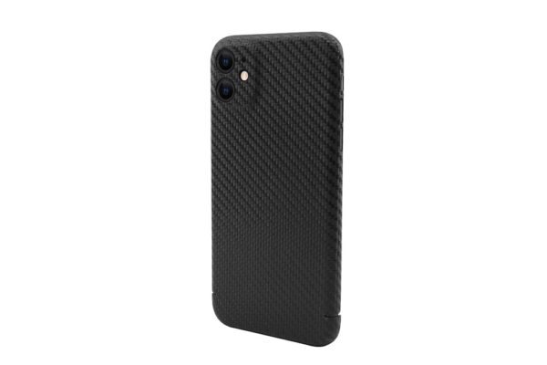 iphone-11-nevox-carbon-case