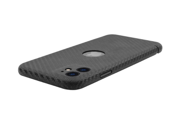 iphone-11-nevox-carbon-case-logo-2