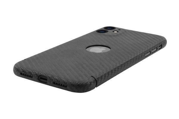 iphone-11-nevox-carbon-case-logo-3