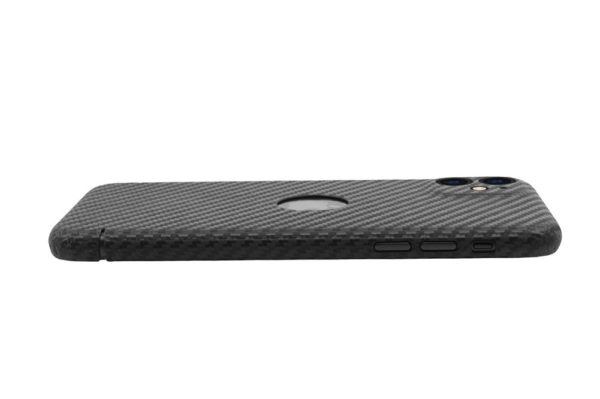 iphone-11-nevox-carbon-case-logo-5