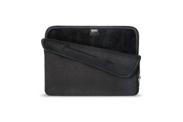 Artwizz-Neopren-Sleeve-Reissverschluss-iPad-Schwarz-3