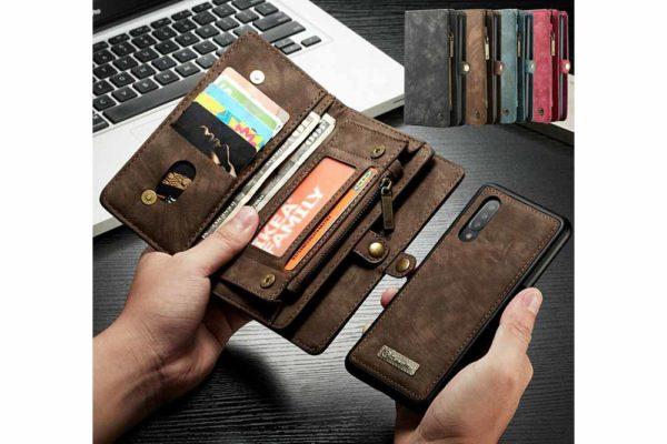 caseme-brieftasche-detachable-huelle-samsung-a70-a50-a40-kaffebraun-1