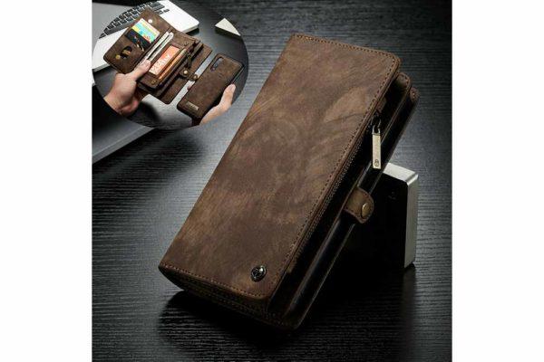 caseme-brieftasche-detachable-huelle-samsung-a70-a50-a40-kaffebraun-2