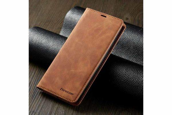 Bridge94-Samsung-Galaxy-PU-Leder-Etui-Case-Huelle-Kreditkartenslots-Standfunktion-Magnetverschluss-3