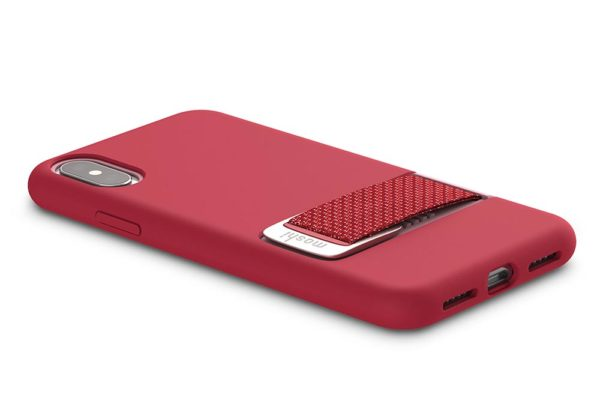 Moshi-Gehaeuse-Capto-Slim-MultiStrap-iPhone-XS-X-Himbeerrosa-1-3