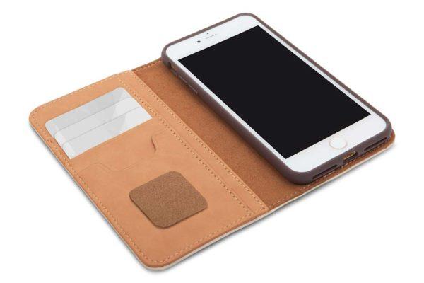 Moshi-Overture-Veganleder-Schutzhülle-iPhone-7-8-Plus-Sahara-weiss-4